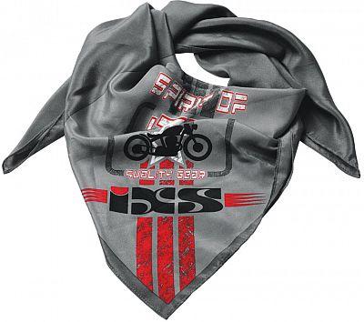 ixs-bonny-throat-scarf