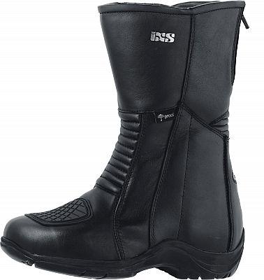 ixs-brava-boots