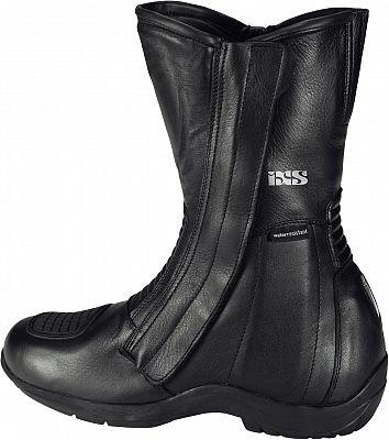 ixs-bravo-boots