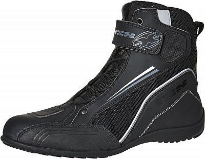 IXS-Breeze-shoes