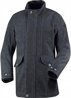 ixs-cayenne-ii-textile-jacket-waterproof