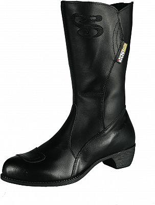 ixs-cinzia-boots-women