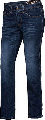 IXS-Clarkson-jeans