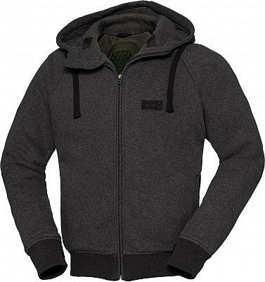 IXS-Clarkson-zip-hoodie