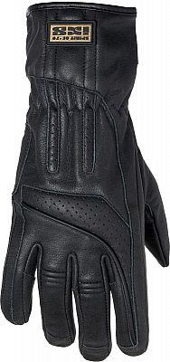 IXS Clint, gloves