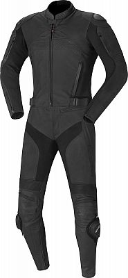 IXSCrowleathersuit2pcs