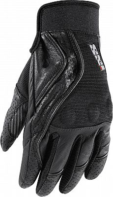 IXS Dorado, gloves