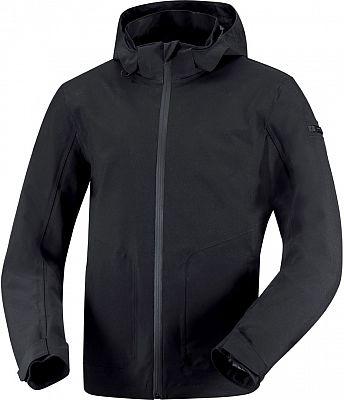 ixs-dublin-textile-jacket