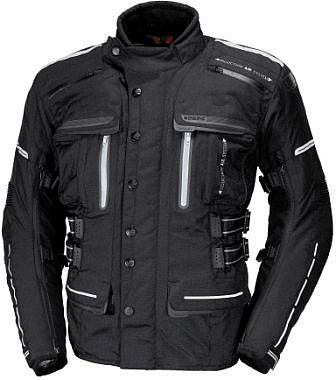 ixs-eagle-textile-jacket