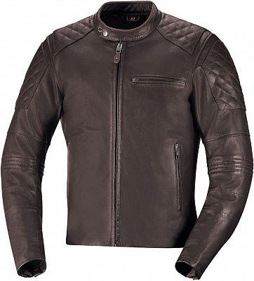 ixs-eliott-leather-jacket