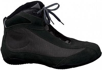 ixs-florida-shoes