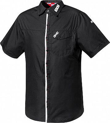 ixs-fresno-shirt