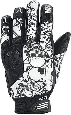 ixs-full-house-gloves