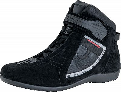 ixs-fury-evo-shoes