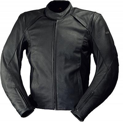 Ixs leather jacket