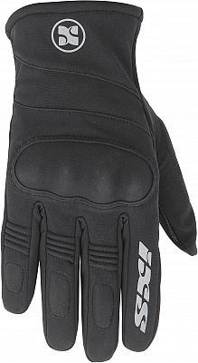 ixs-gara-gloves