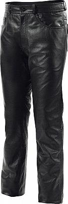 ixs-gaucho-iii-leather-pant