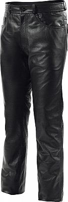 ixs-gaucho-iii-leather-pant-women