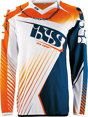 ixs-gravity-jersey-kids