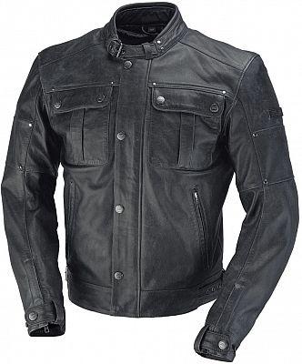 ixs-harding-leather-jacket