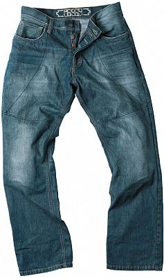 ixs-holliday-jeans