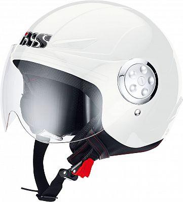 Image of IXS HX 109, kids jet helmet