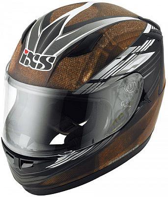 ixs-hx-490-integral-helmet-lucid