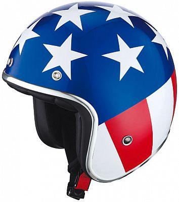 ixs-hx-89-jet-helmet-american