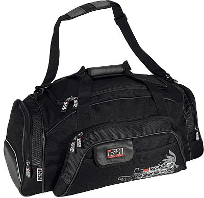 ixs-igis-baggage-bag