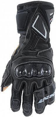 ixs-kando-evo-gloves