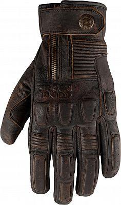 ixs handschuhe