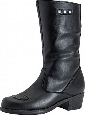 ixs-ladina-boots-women