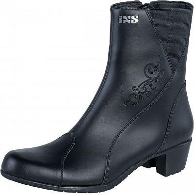 ixs-lea-ii-boots-women