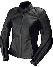 ixs-lenja-leather-jacket-women