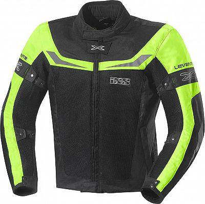 Image of IXS Levante, textile jacket