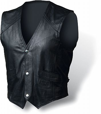 ixs-lima-leather-vest