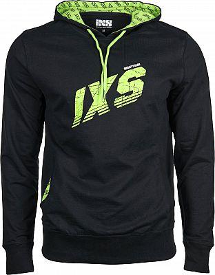 ixs-logan-hoodie