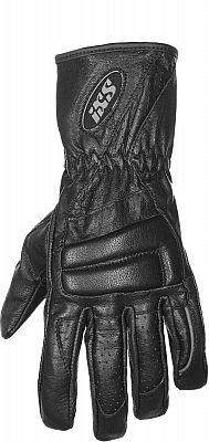 ixs-lyon-ii-gloves