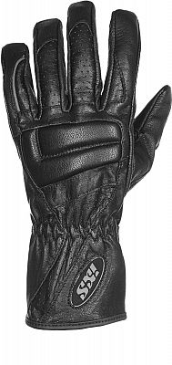 ixs-lyon-ii-gloves-women