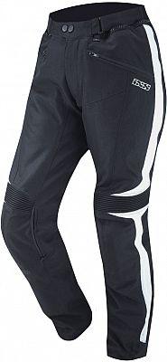 ixs-maastricht-textile-pant