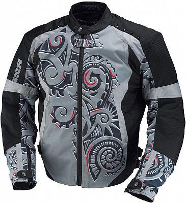 ixs-maori-textile-jacket