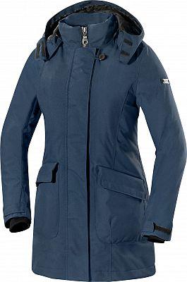 ixs-minnesota-textile-jacket-waterproof-women