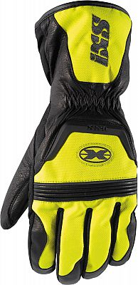 ixs-mirage-ii-gloves-women