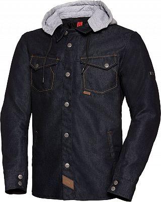 IXS Moto, chaqueta de jeans