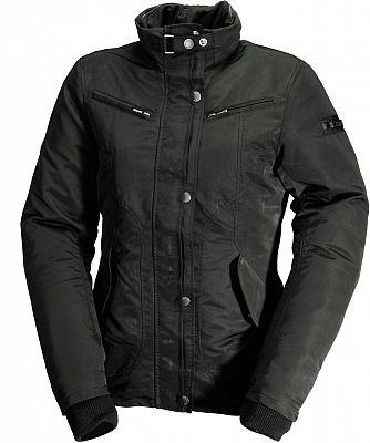 ixs-nancy-textile-jacket-women