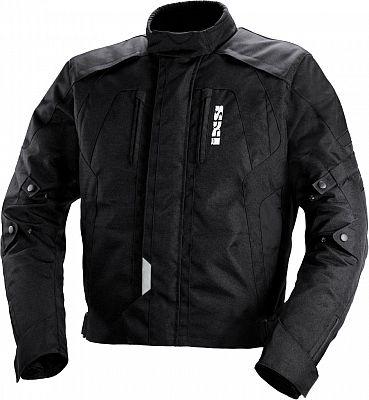 ixs-naptor-textile-jacket