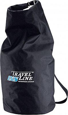 ixs-nautilus-baggage-bag