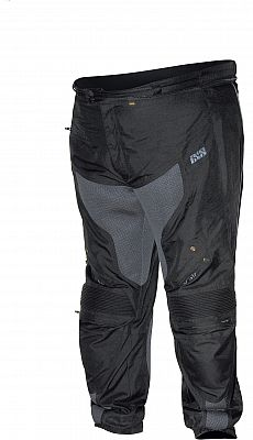 ixs-negev-textile-pant