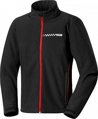 ixs-nelson-textile-jacket