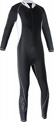 ixs-nervus-functional-suit
